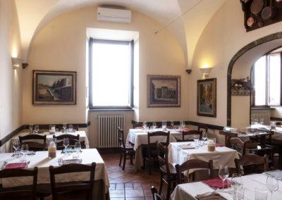 _DSF1741 Zaraza Frascati